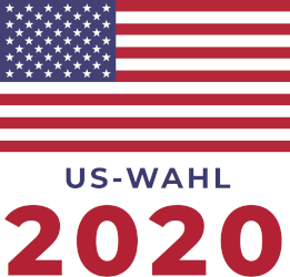 US-Wahl 2020